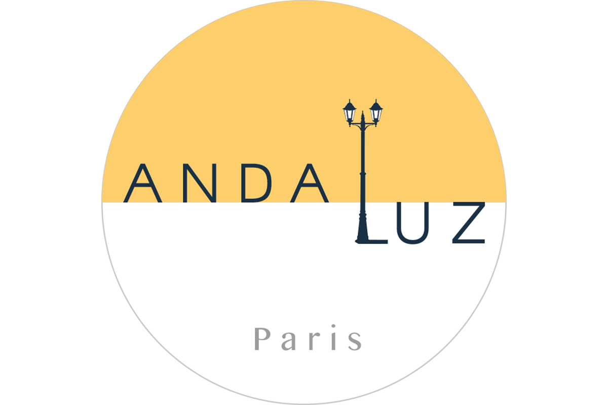Logo-a-propos.png