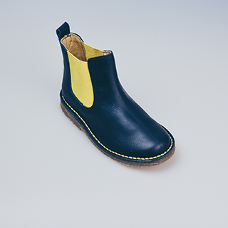boots-prod